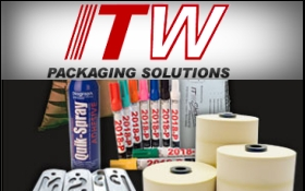 ITW Packaging Solutions